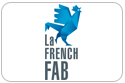 IMG-French-Fab-125x83