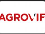 Agrovif 2019, rencontrez nous !