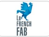 JYGA se met en mouvement et rejoint la French Fab