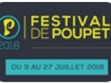 JYGA au festival de Poupet 2018