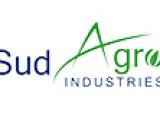 JYGA au salon Sud Agro Industries 2018