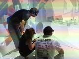 La réalité virtuelle s'invite chez JYGA